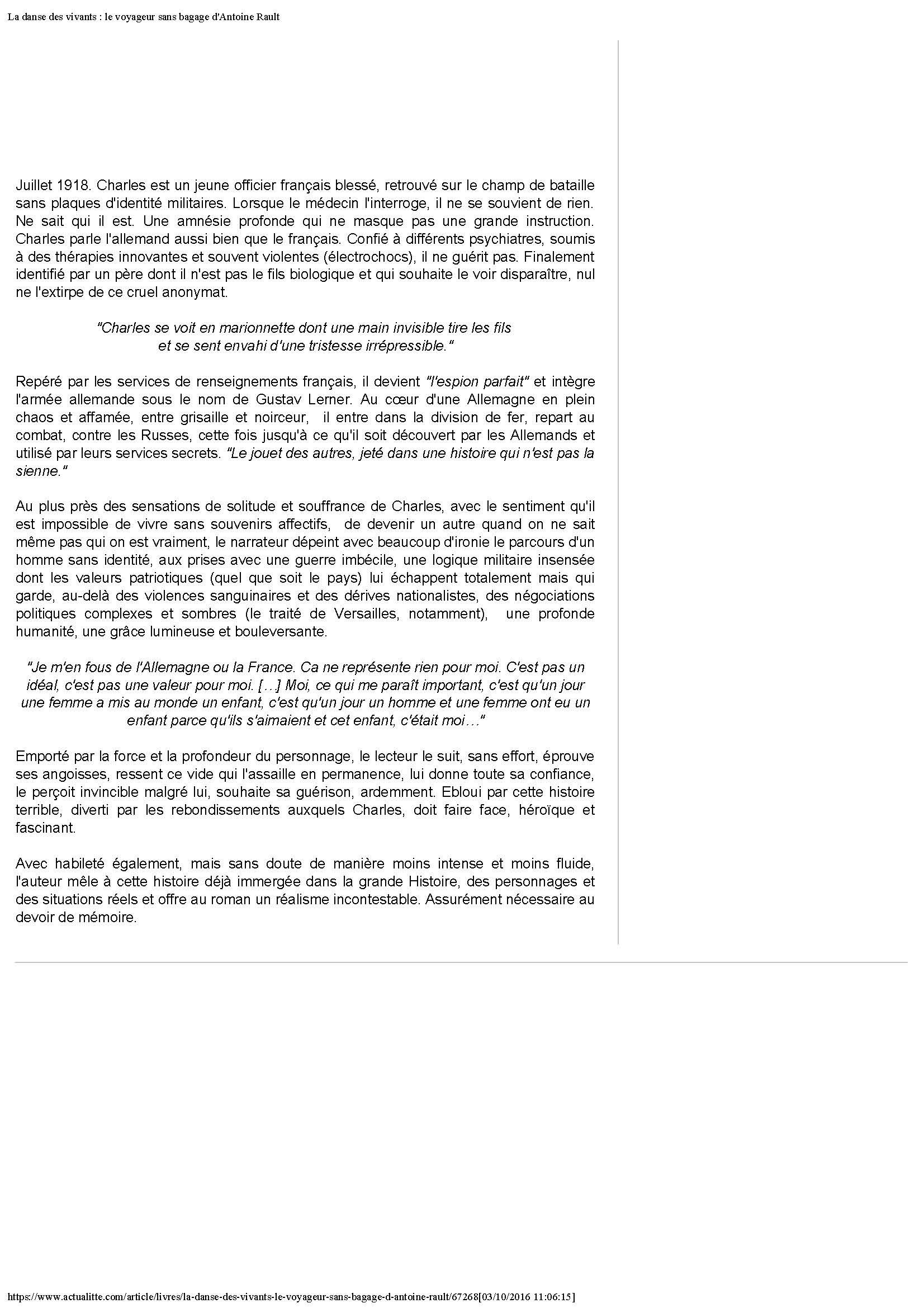 actualitte-la-danse-des-vivants-_-le-voyageur-sans-bagage-dantoine-rault-page-2_page_2
