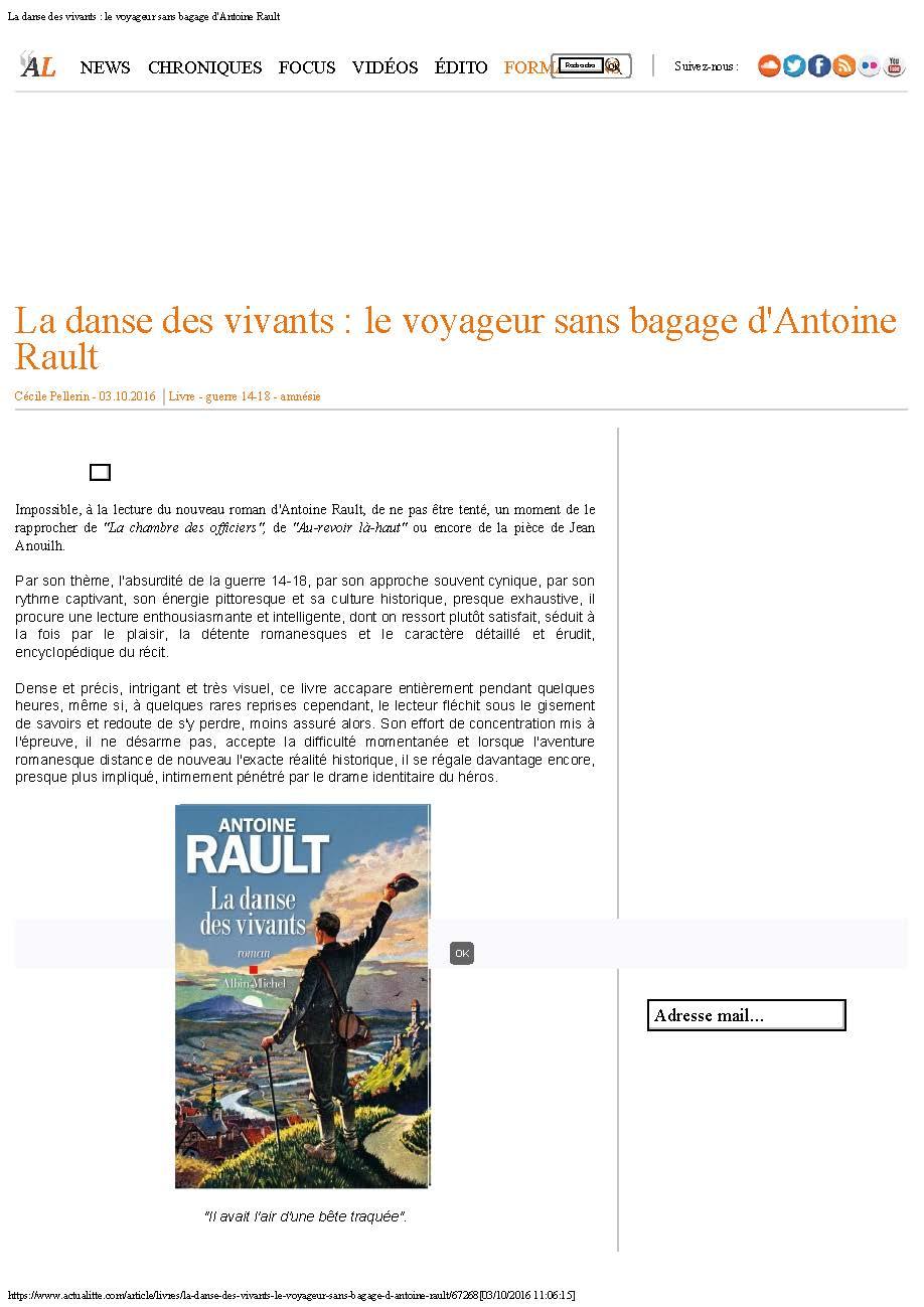 actualitte-la-danse-des-vivants-_-le-voyageur-sans-bagage-dantoine-rault_page_1