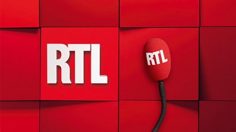 """RTL """"Les livres ont la parole"""" – coup de coeur du libraire (à partir de 4:00)"""