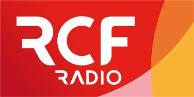 RCF «Au fil des pages» le 24.10.2016