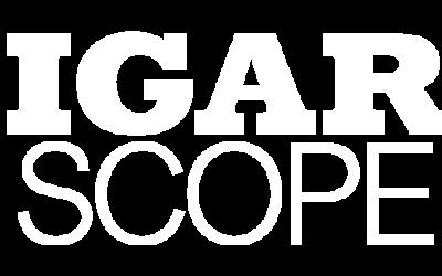 """Le Figaroscope -""""La vie rêvée d'Helen Cox"""" fait partie des 10 pièces selectionnées pour cette rentrée"""