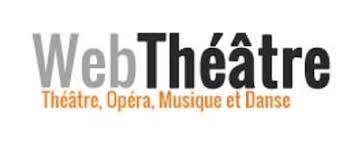 """WebThéâtre – Gilles Costaz parle de """"Terminus"""""""