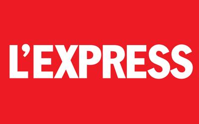 L'Express – Christophe Barbier dans son blog «L'écharpe rouge» parle de Terminus