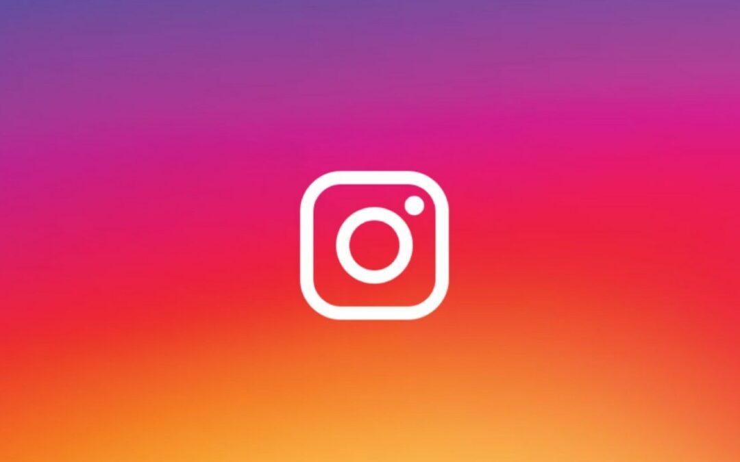 """""""De grandes ambitions"""" sur Instagram. Merci à toutes et tous les bookstagrameurs qui en parlent!"""